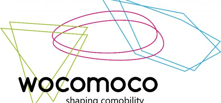WOCOMOCO – 5th World Collaborative Mobility Congress